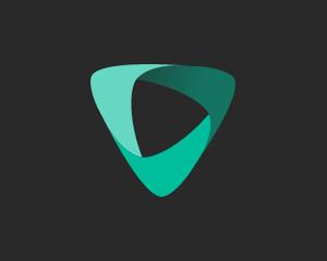 döngüsel teknoloji logosu