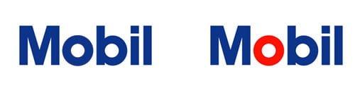 logo tasarımı ve renk