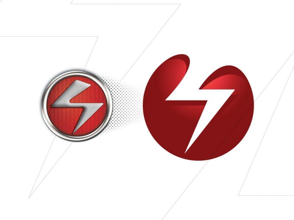 türk teknoloji logo tasarım revizyonu