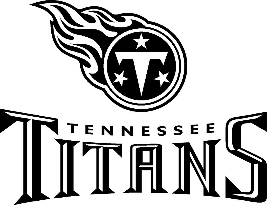 Titans Logos