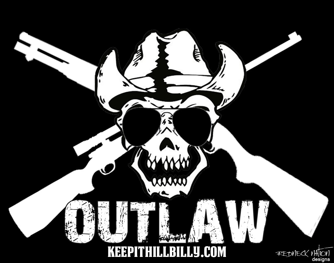 Outlaws Baseball Arizona