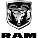 Ram Hemi Logos