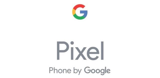 Google Pixel - Phone by Google