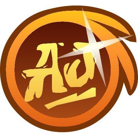 Animal Jam Logos