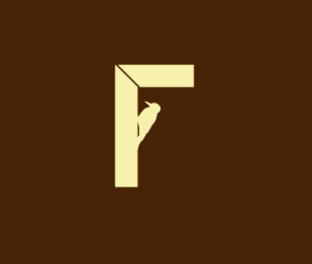 50 Cool Letter F Logo Design Inspiration Hative