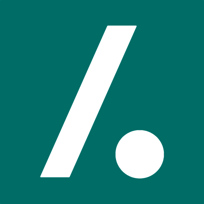 Slashdot Logos