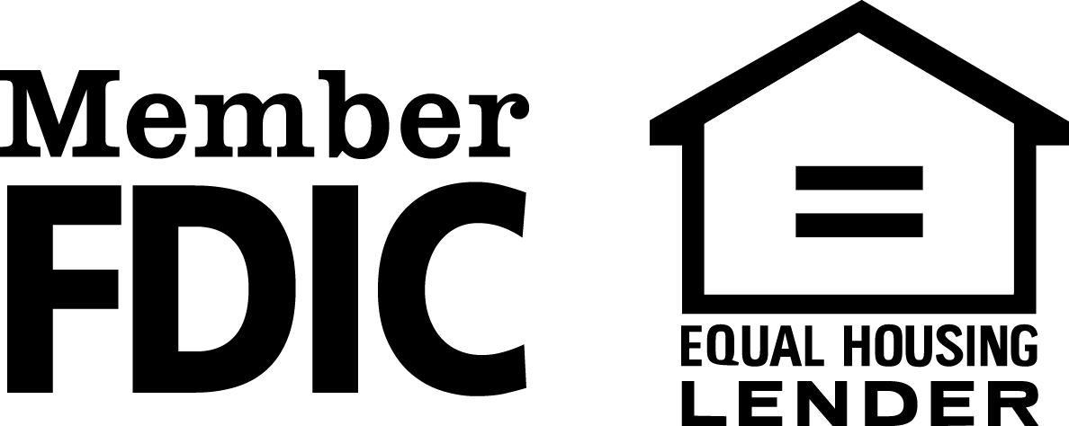Commerce Bank Member Fdic Logo