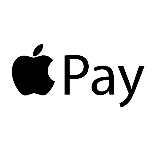 Apple pay Logos Survey Says  Most Of The Apple Pay Users Face Difficulty