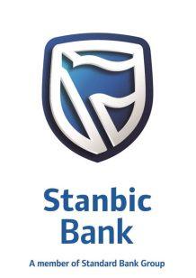 Stanbic IBTC Bank Graduate Digital Program 2021