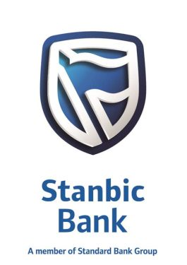 Client Service Officer – SIPML at Stanbic IBTC Bank