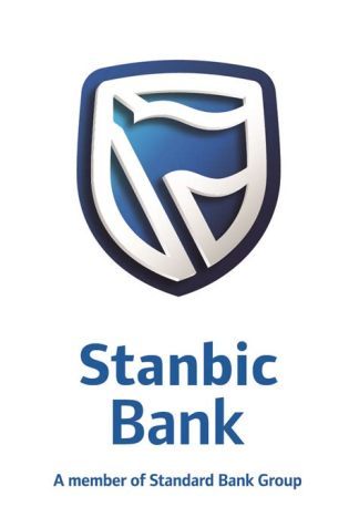 Project Manager (Technology) at Stanbic IBTC Bank