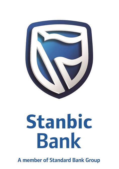 Network Administrator – SIPML at Stanbic IBTC Bank