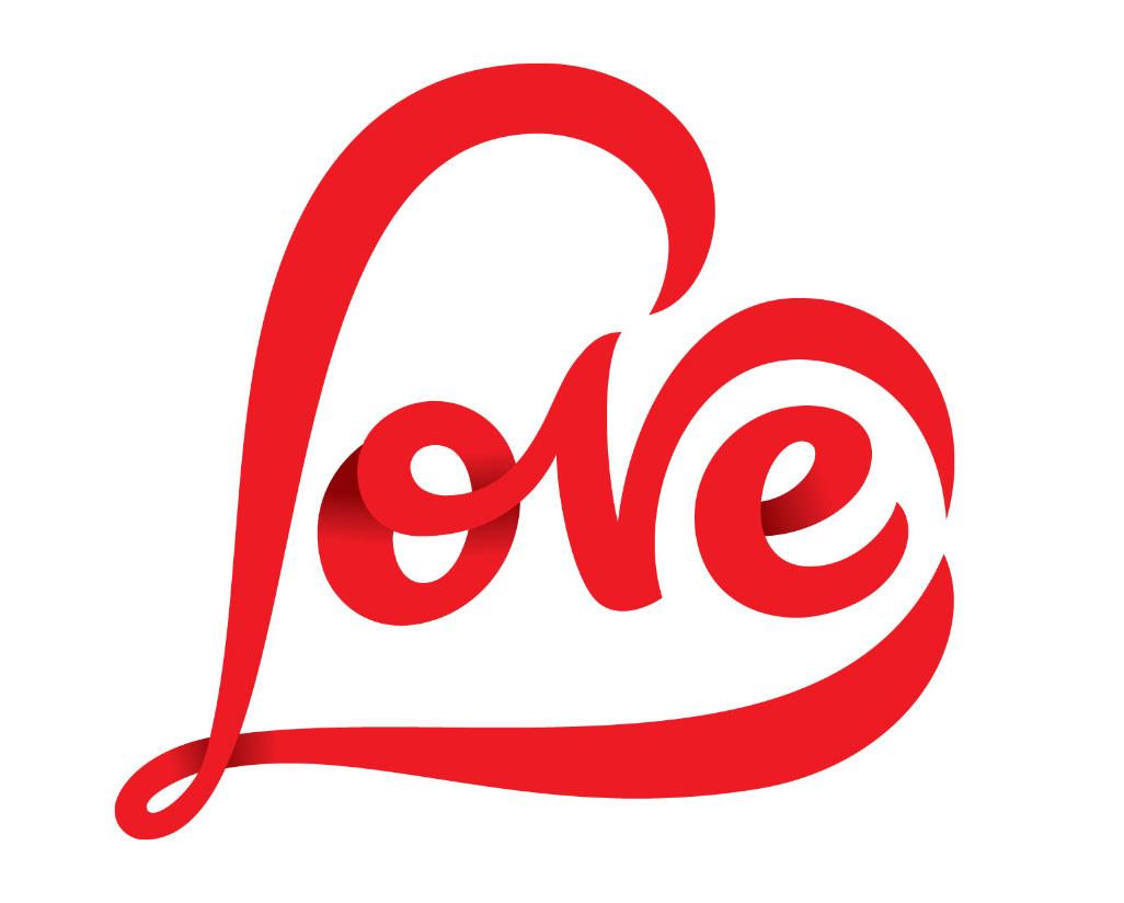 Download A love Logos