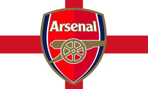 fc arsenal logos