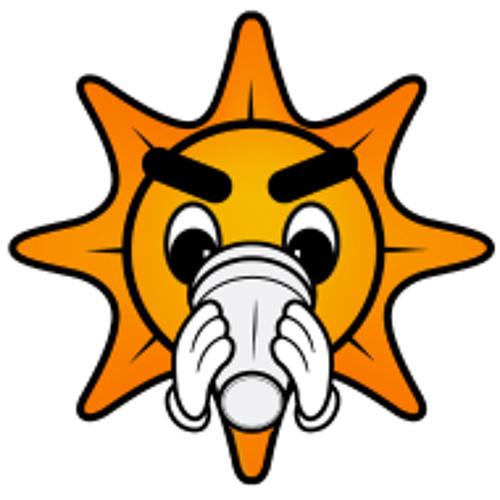 Logo Glo Chief Sun Keef