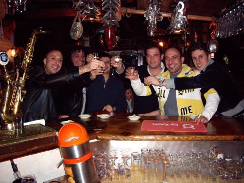 marmaris-pub1