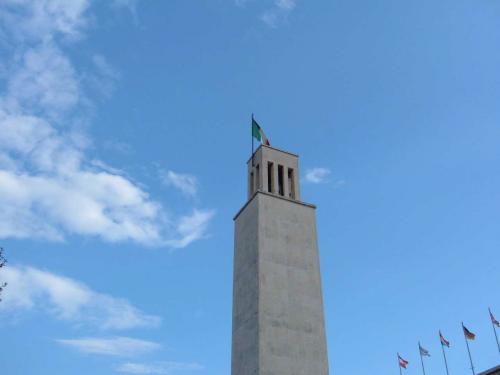 torre-sabaudia