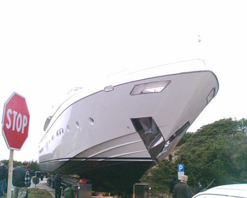yacht-sabaudia