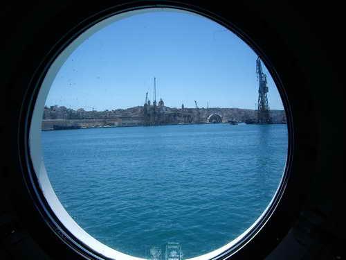Malta15072009