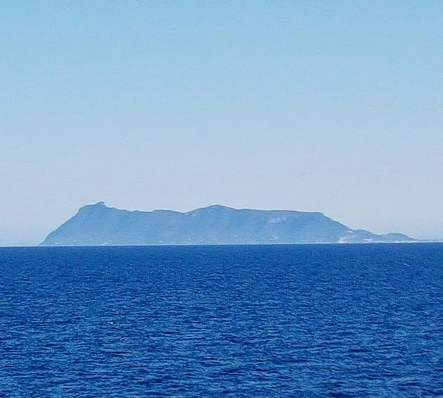 Few miles away from home #circeo #sabaudia #bluesea#cruising #cruise #crew #sailing #travel #traveling #traveler #instatravel #instago #instagood #trip #photooftheday #instapassport #instatraveling #mytravelgram #travelgram #travelingram #igtravel #instalife #travelblog #sea #travelstoke