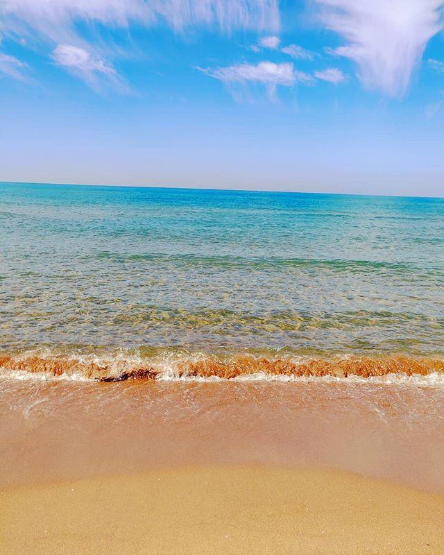I don't need an exotic beach, Sabaudia April 17th •••#sea #sabaudia #italy #sand #travel #travelling #traveler #instatravel #trip #photooftheday #lifeofadventure #instapassport #instatraveling #mytravelgram #travelgram #travelingram #igtravel #instalife #ig_worldphoto #traveling #travelblog #instago #travelstoke