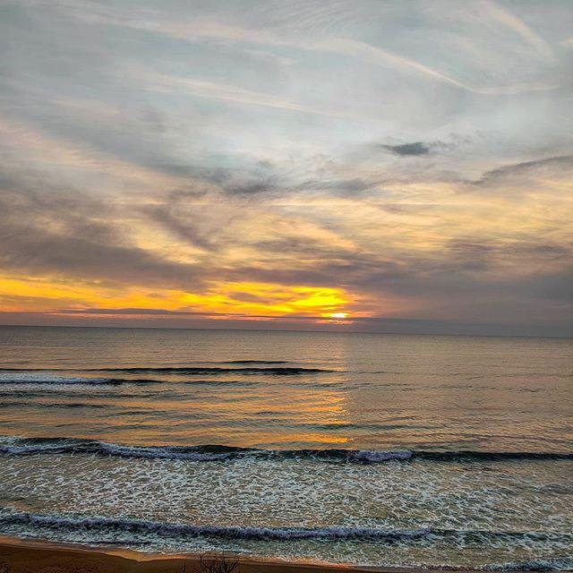 Back on Mediterranean sea 🤙🌍 #sabaudia #winter #clouds #travelstoke #travelholic #traveling #travels #prilaga #travelgram #travelling #sunset #travelers #travelphotography #traveller #traveler #travelphoto #travelpics #travelbug #travelblogger #sunsetbeach #travelingram #traveladdict #traveltheworld #traveldiaries #travelblog #traveldeeper #travel #sabaudia