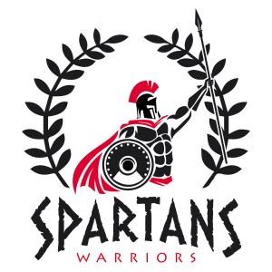 Spartans Warriors ®