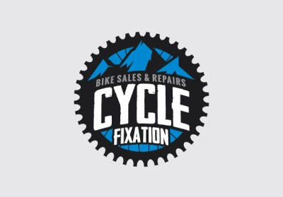 Logo-Gallery-Cycle-Fixation