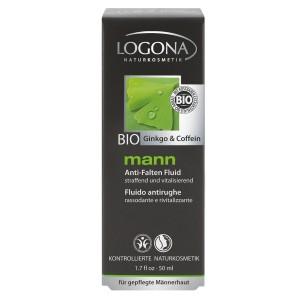 mann-anti-wrinkle-fluid-