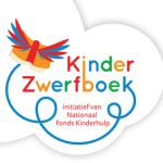 Logopedie Veendam