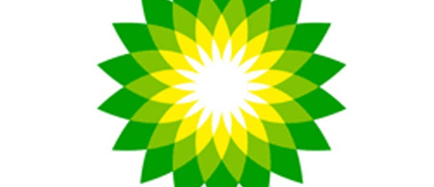 BP Logo - Bubble Quiz Games