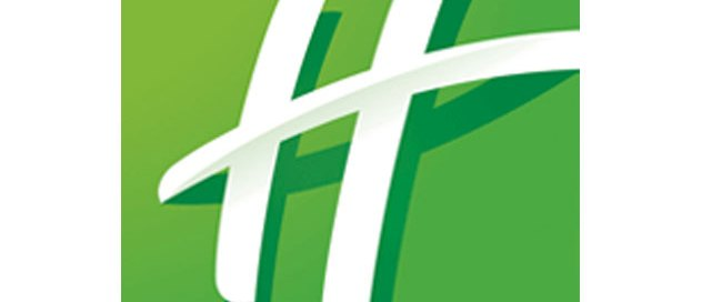 Holiday Inn Logo - Meeyo Logo Quiz