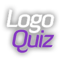 Logo Quiz - By: Meeyo - For: Android
