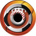 Sports Logo Quiz - By: NekJo Media - For: Android