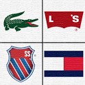 Logo Quiz Fashion Brands - By: NewAge Labs - For: Android