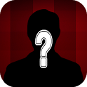 Celebs Quiz - Who is that? - By: symblCrowd - For: Android
