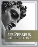 The Value of the Perseus Collection