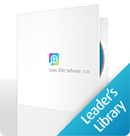 Leader's Library for Mac