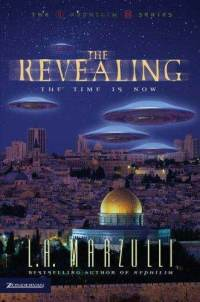 revealing-l-a-marzulli-paperback-cover-art