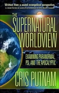Supernatural WV JPG