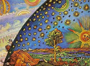 the-gnostic-soul-universe
