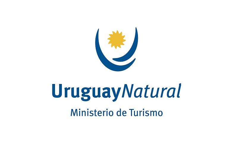 Resultado de imagen para logo ministerio de turismo