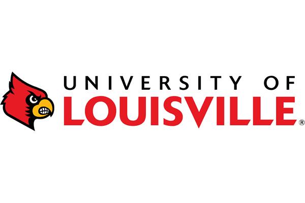 louisville cardinals logo vector 4k pictures 4k pictures full rh 4kepics com Louisville Cardinals Logo Cardinal Logo PDF