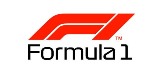 artigo-F1-novo
