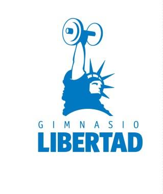 logo_gimnasiolibertad-[Converted]