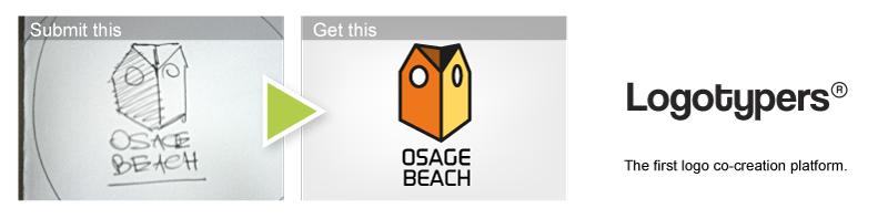 cheap-logo-design