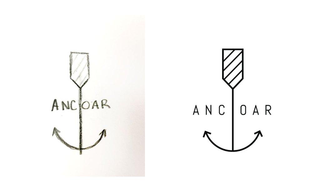 Logo design - DIY or hire someone