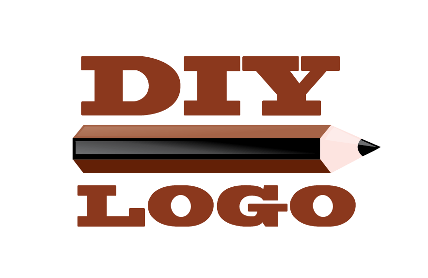turn a drawing into vector art how to logotypers