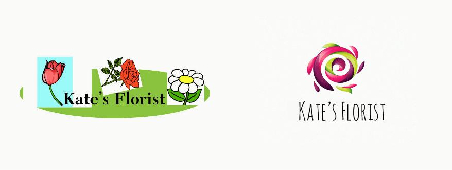Logo design - DIY?
