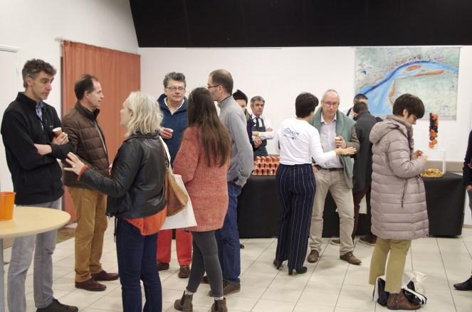 2019-03-12 Rencontres Migrateurs de Loire_IMGP8935_Timothee BESSE